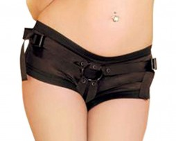 arnes hot pants Bella.
